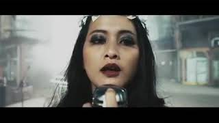 Endank Soekamti Feat David Naif