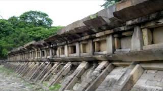 видео Историческое наследие полуострова Юкатан
