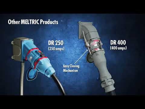Mining  Aggregate Industry Solutions from MELTRIC