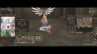 Download lagu Enchant R110 Limited Bow and Shilien Soul Crystal