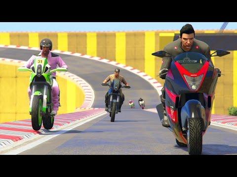 GTA 5 Online - GRAND THEFT AUTO 5 PARTY! (GTA V Online)