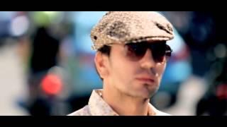 Сардор Мамадалиев - Танго [Official Video] 2015