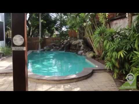 FOR RENT - 8/33 Digger Street Cairns North, Cairns QLD Australia