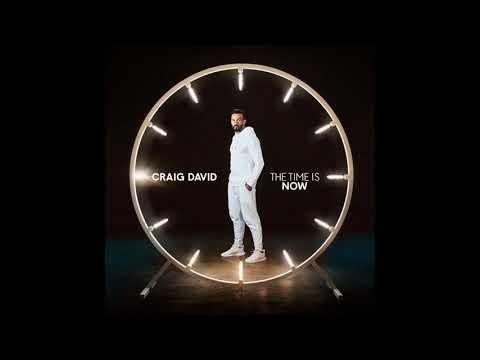 Craig David – I Know You ft Bastille  Lyrics