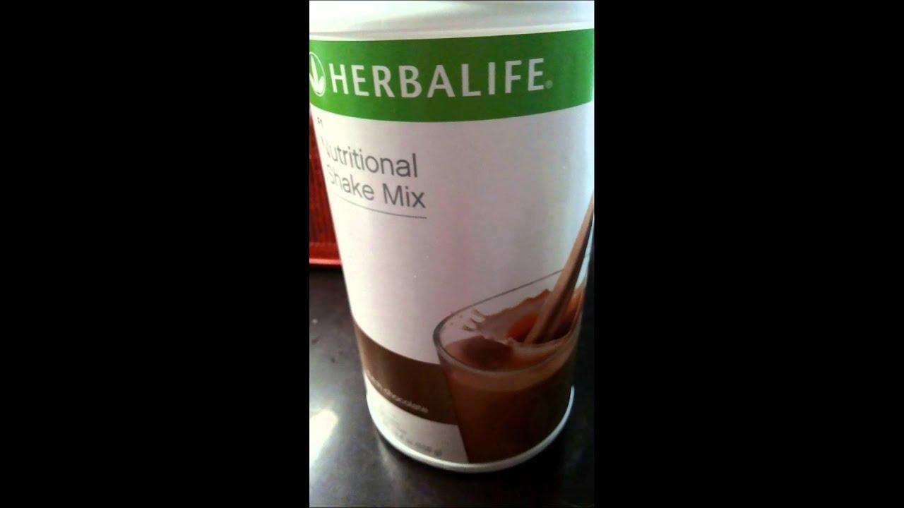 Herbalife Lamongan