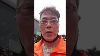 화물운송:익산 석매교회~조치원 욱일아파트 이사 차바리만…