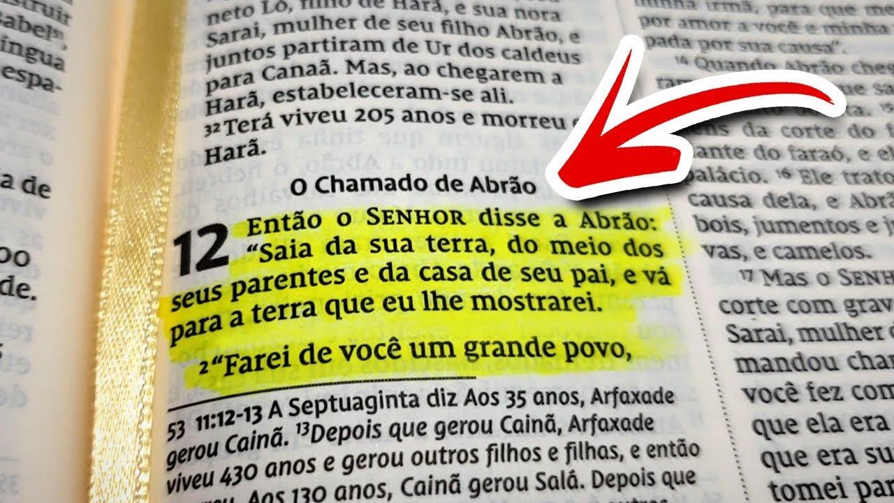 UMA PALAVRA DE DEUS PARA VOCÊ HOJE! - Não Desista da Caminhada com Deus