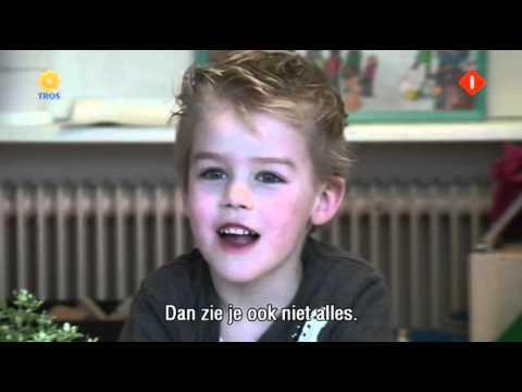 Bananasplit   Banana Split News BSN   Basisschool ''De gouden regen'' in Hilversum 2