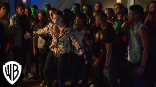 """House Party: Tonight's the Night 