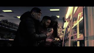 StreetNewz - Fler, Raf Camora, Olexesh