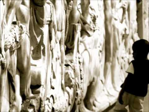Cold Chisel - Janelle (lyrics)