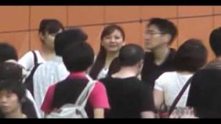 「ごくせん」の脚本家・江頭美智留率いる劇団クロックガールズ、 初の大...