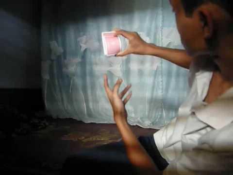 Hướng dẫn Phi bài Việt Nam (Vietnamese Card Throwing Tutorial).wmv