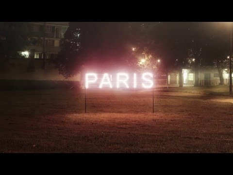 The 1975 - Paris (preview)