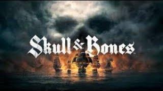Skull & Bones   Official Gameplay Trailer   E3 2019