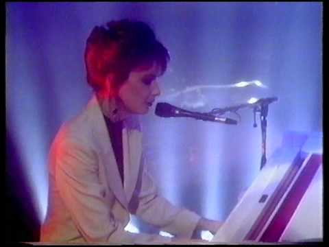 Beverley Craven - Promise Me (TOTP)