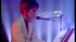 Beverley Craven Promise Me TOTP