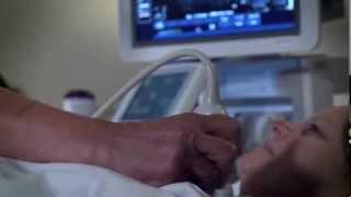 Healthalliance Hospital Radiology Virtual Tour