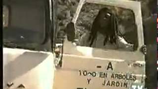 Porche 911   Funny Videos   banned commercial
