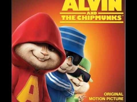 Long Heels Red Bottoms (Chipmunk Version) - DJ Magix