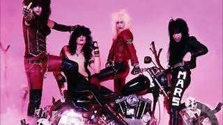 motley crue too fast for love leathur records download