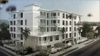 Ffkr Architects | 3d Rendering Studio - Salt Lake City