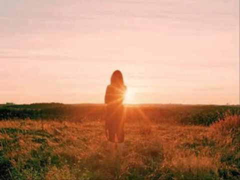 Sun Kil Moon - You Are My Sun