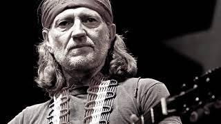 Watch Willie Nelson Stay Away From Lonely Places video