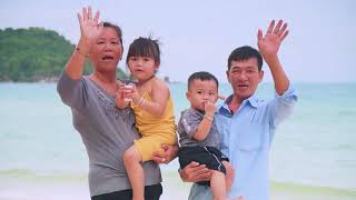Welcome to Phu Quoc, Vietnam