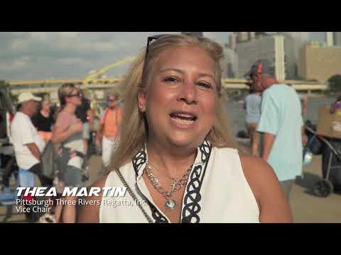 Speed Dating evenementen Pittsburgh PA geld dating sites