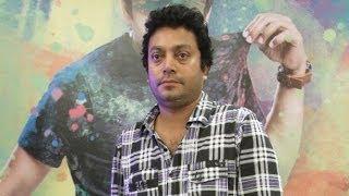 Director Srinath on Vallavanukku Pullum Aayyutham
