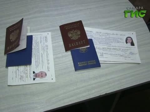 Как получить гражданство россии студенту форум оказался едва