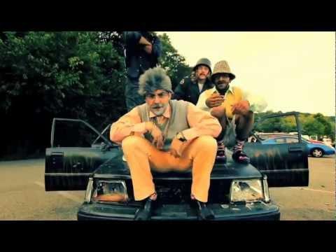 Mac Miller - Party On 5th Ave (Marvel & Bonics Remix)