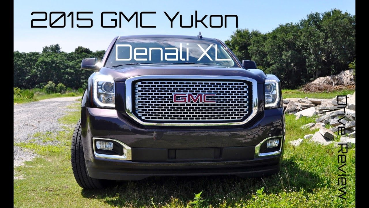 yukon in inventory pre gmc owned utility used denali sport rwd taylor