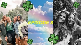 ST. PATRICKS AT CAL POLY | EP. 8