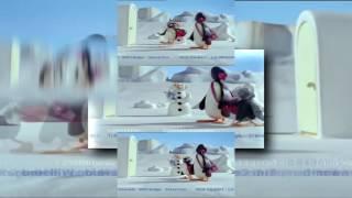 (YTPMV) Pingu 2004 End Credits/Outro Scan