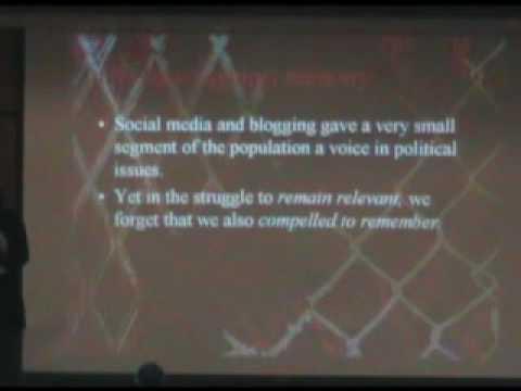 25 political blogging part 2.mp4