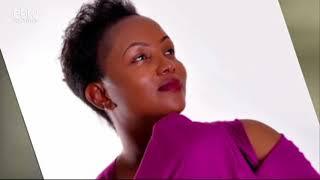 Christina Shusho Accused Of 'Luring' Kenyan Director