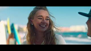 Смотреть клип Sevak - Доброе Утро