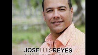 MUSICA CRISTIANA, DE JOSE LUIS REYES. ALSA TUS OJOS