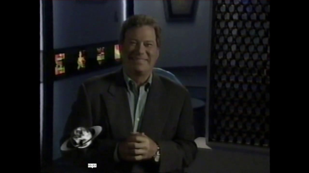 star, Trek, Sci fi, Action, Adventure, Television, The