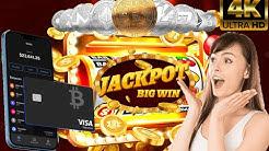 ★★Exclusive Casino $15★★ No deposit bonus 2018★★online casino $1 deposit bonus★★