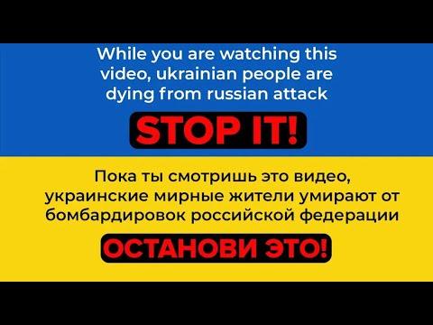 Zozulenka - Marusya