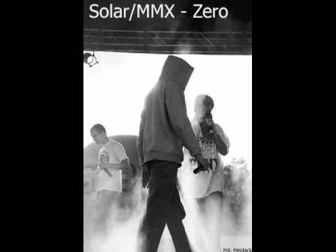 Solar/MMX - Zero