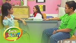 Goin' Bulilit: Marriage Counselor