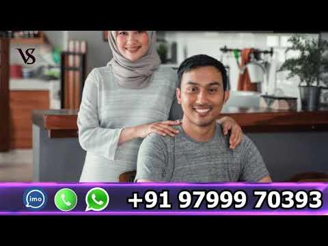 Vashikaran Specialist   Kala Jadu Specialist   Love Problem Specialist