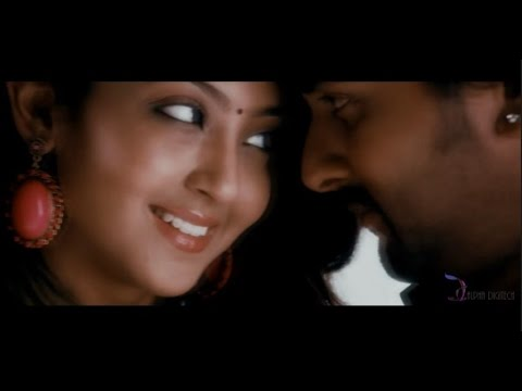 Andaje Siguthilla | Tony kannada movie songs