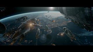 Doku - Invasion Erde (3/8) HD