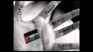 Free Palestine Nasheed Beautiful - Arabic - Sanakhudu