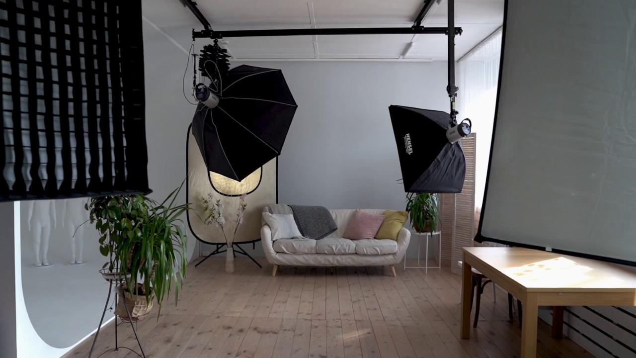 любопытное открытие оборудование для фотосессии в аренду спб свет